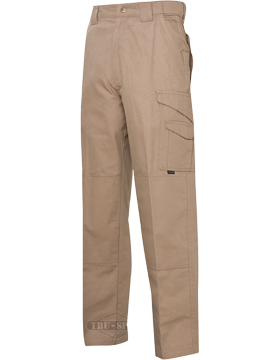 Men's 24-7 Tactical Pant 100% Cotton 1072