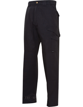Men's Original 24-7 Series® Cotton Canvas Tactical Pant 1073
