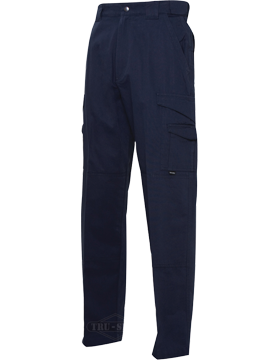 Men's 24-7 Tactical Pant 100% Cotton 1074