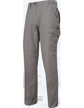 Men's Original 24-7 Series® Tactical Pants 1079