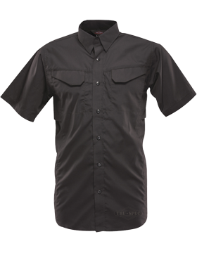 Men's 24-7 Series® Ultralight Short Sleeve Field Shirt 1091