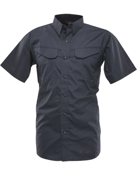 Men's 24-7 Series® Ultralight Short Sleeve Field Shirt 1093