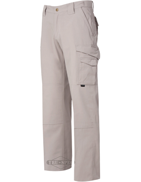 Women's 24-7 Series® Tactical Pants 1095 small