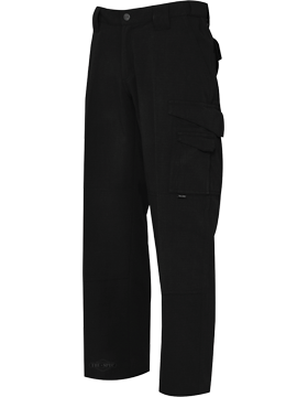 Women's 24-7 Series® Tactical Pants 1096