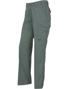 Women's 24-7 Series® Tactical Pants 1099