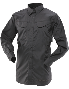 Men's 24-7 Series® Ultralight Long Sleeve Field Shirt 1101