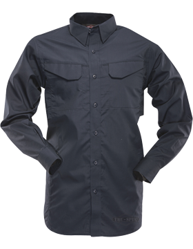 Men's 24-7 Series® Ultralight Long Sleeve Field Shirt 1103