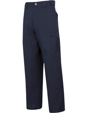 Men's EMS Trouser Poly/Ctn Ripstop 1120
