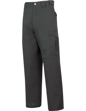 Men's EMS Trouser Poly/Ctn Ripstop 1121