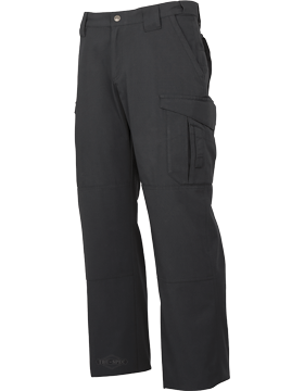 Ladies EMS Pants Poly/Ctn 1124