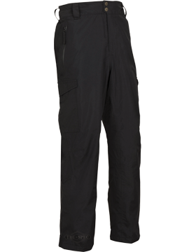 24-7 Series WeatherShield Rain Pants