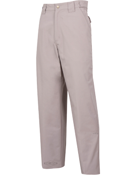Men's 24-7 Series® Classic Pant 1185
