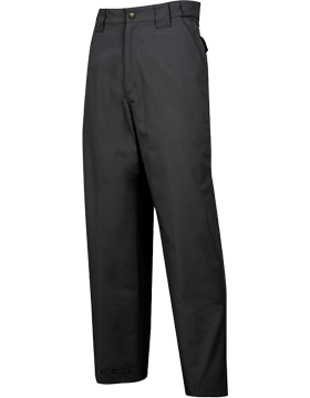 Men's 24-7 Series® Classic Pant 1186