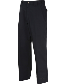 Men's 24-7 Series® Classic Pant 1187