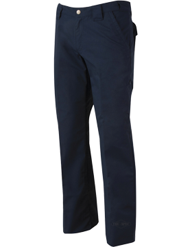 Ladies' 24-7 Series® Classic Pant 1192