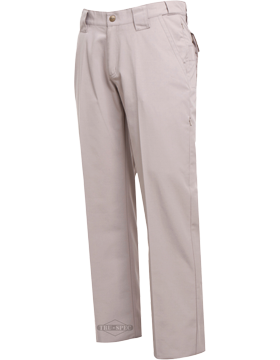 Ladies' 24-7 Series® Classic Pant 1193
