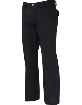 Ladies' 24-7 Series® Classic Pant 1194 small