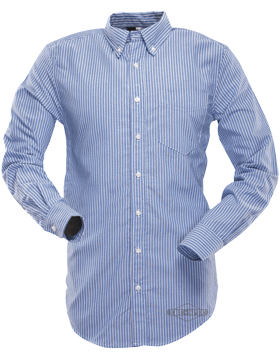 24-7 Concealed Designs Shirt Poly/Ctn 1223