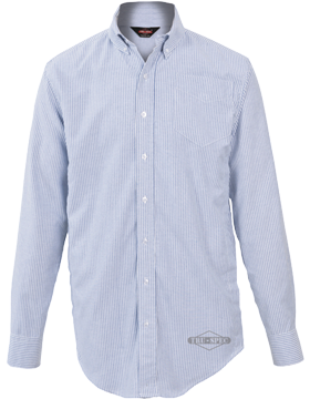 24-7 Concealed Designs Shirt Poly/Ctn 1224