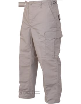 Classic BDU Trouser Poly/Ctn Ripstop 1304