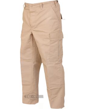 Classic BDU Trouser Poly/Ctn Ripstop 1314