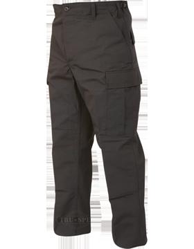 Classic BDU Trouser Poly/Ctn Ripstop 1324