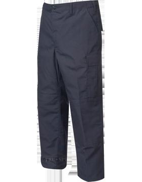 Classic BDU Trouser Poly/Ctn Ripstop 1335