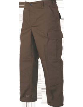 Classic BDU Trouser Poly/Ctn Ripstop 1343