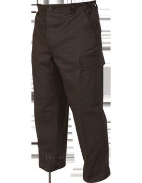 Classic BDU Trouser Cotton Ripstop 1523