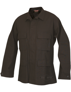 BDU Coat Cotton Ripstop