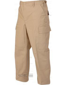 Classic BDU Trouser Cotton Ripstop 1541