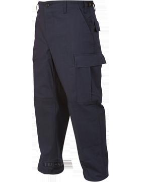 Classic BDU Trouser Cotton Ripstop 1577