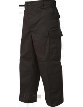 Classic BDU Trouser Ctn/Poly Twill 1732