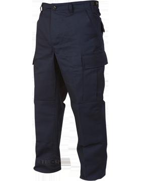 Classic BDU Trouser Ctn/Poly Twill 1758