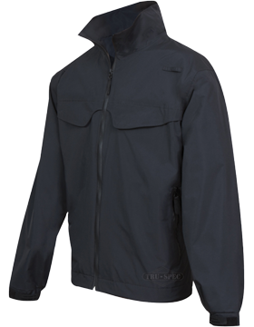 24-7 Series WeatherShield Windbreaker 2470
