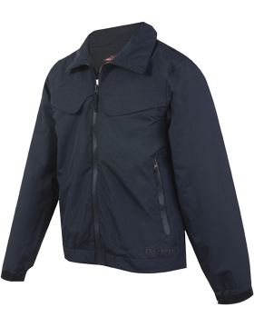 24-7 Series WeatherShield Windbreaker 2471