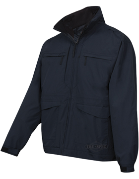 24-7 Series WeatherShield 3-in-1 Jacket 2480