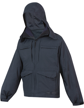 24-7 Series WeatherShield 3-in-1 Jacket 2481