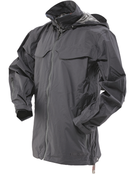 24-7 Series WeatherShield All Season Parka 2492