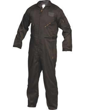 27-P Flight Suit Poly-Cotton Twill 2653