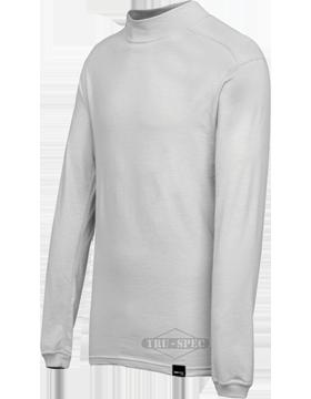 Baselayer Mock Neck Long Sleeve Shirt 2737