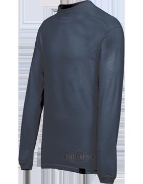 Baselayer Mock Neck Long Sleeve Shirt 2738