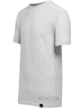 Baselayer Crew Neck Short Sleeve Shirt 2763