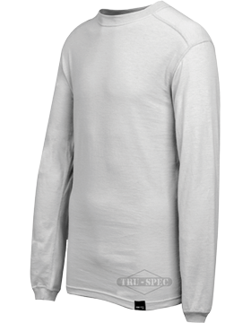 Baselayer Crew Neck Long Sleeve Shirt 2772