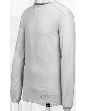 Baselayer Crew Neck Long Sleeve Shirt 2772