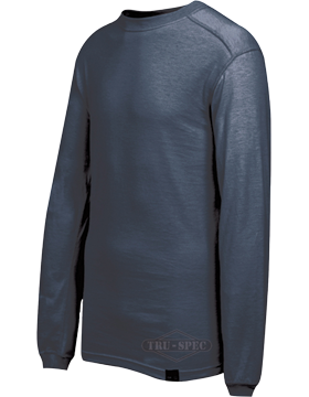 Baselayer Crew Neck Long Sleeve Shirt 2774