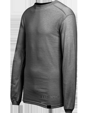 Baselayer Crew Neck Long Sleeve Shirt 2777