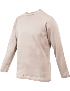 Polypropylene Gen III Crewneck Thermal Top 2784-05