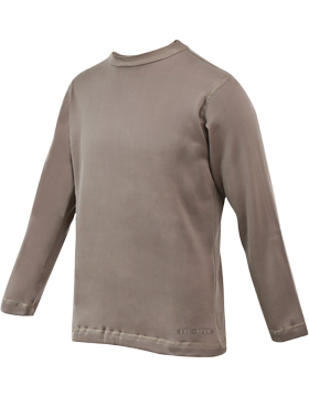 Polypropylene Gen III Crewneck Thermal Top 2785