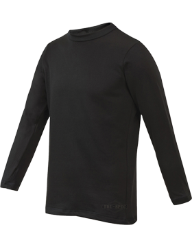 Polypropylene Gen III Crewneck Thermal Top 2786
